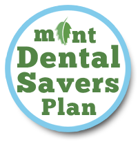 Mint Dental Discount Plan - Dental emergency care with no insurance