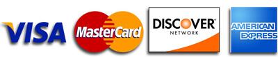 mint dental patient financing credit cards